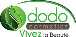 Dodo Cosmetics